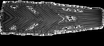 Klymit Inertia XL Ultra Light Sleeping Pad Black
