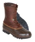 """Kenetrek 10"""" Northern Pac Boots"""