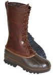 """Kenetrek 13"""" Northern Pac Boots"""