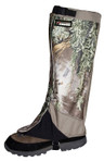 R7 Gear Smart Gaiters Realtree Max1