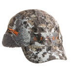 Sitka Incinerator GTX Hat Elevated II camo