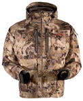 Waterfowl Marsh Hudson Insulated Jacket