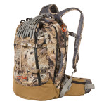 Full Choke Pack Waterfowl