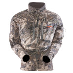 Sitka 90% Jacket NEW Model
