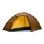 Hilleberg SOULO 1 Person Tent Sand