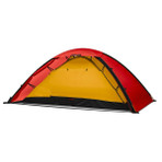Hilleberg UNNA 1 Person Tent Red