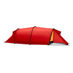 Hilleberg KAITUM 2 Person Tent Red