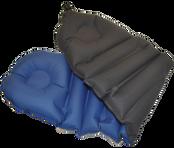 Klymit Cush Air Pillow