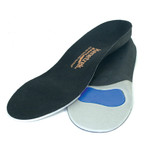 Kenetrek Supportive Insoles