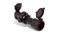 Vortex StrikeFire Red Dot Scope