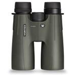 Vortex Viper HD 10x50 Roof Prism Binocular