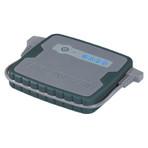 Brunton Inspire™ 3200mAh Rechargeable Battery