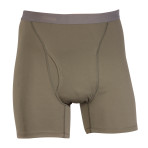 Sitka Core Silk Weight Boxer Pyrite