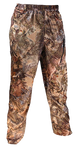 King's Camo XKG Windstorm Pant in Mountain Shadow
