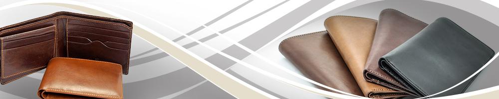 leatherwallets.jpg