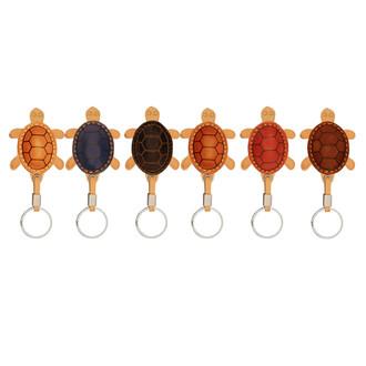Tony Perotti Signature Key Chain PG500101 Group 2