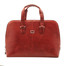 Classic Zip - Around Women's Laptop Bag | Red