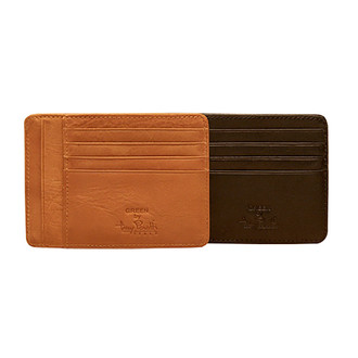 Prima Weekend Wallet with Coin Pocket PG422001 Group