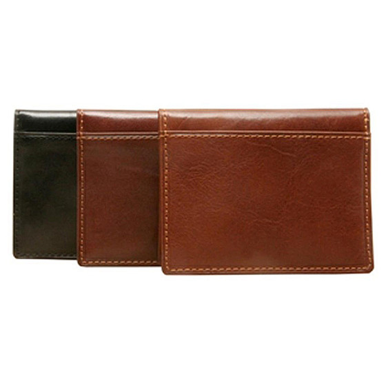 Ultimo Weekend Wallet PI411902 Closed