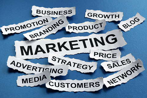 4-startup-marketing-mistakes-to-avoid.jpg