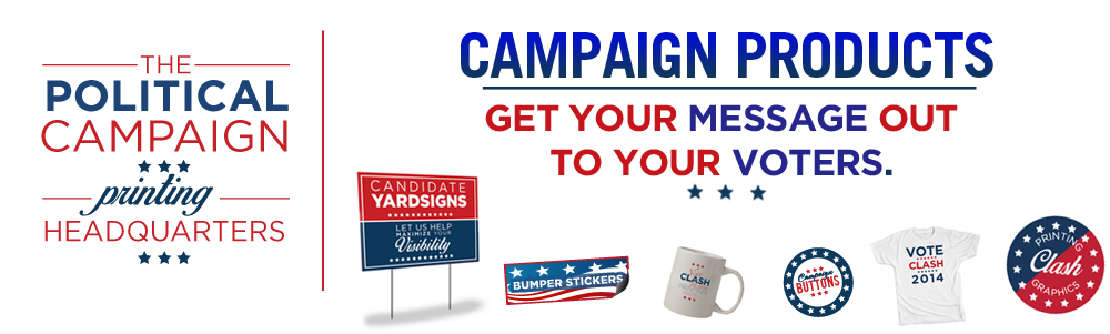 campaign-printing-products.jpg