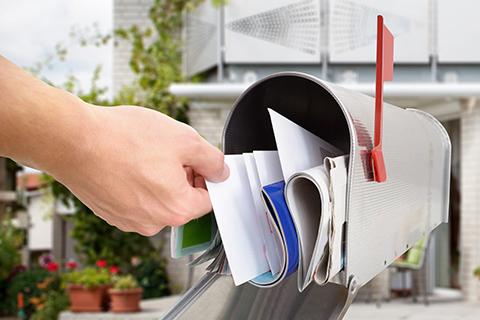 postcard-direct-mailing-eddm.jpg
