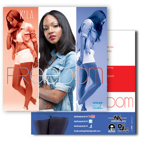 "Our full color flyers are printed cheap and fast. 5,000 Flyer printing is done In Atlanta next day printing. Also in Miami Florida full color flyers are printed the next day. In New York, California, and Chicago the turnaround is 1-3  days. Visit the ""special deal"" section on our site for free shipping deals on cheap flyer printing done right."