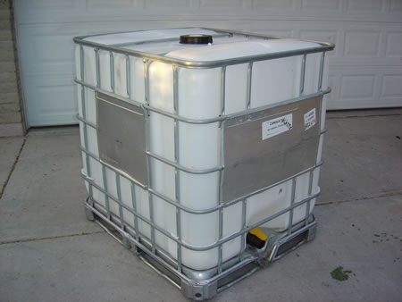 275_gallon_tote_large1.jpg