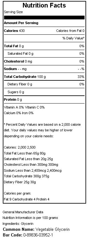 Nutrition_data.png