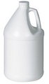 1 gal (IND) Plastic Sealed Container, Liquid (Jug)