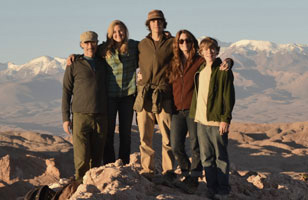 family2012-crop.jpg