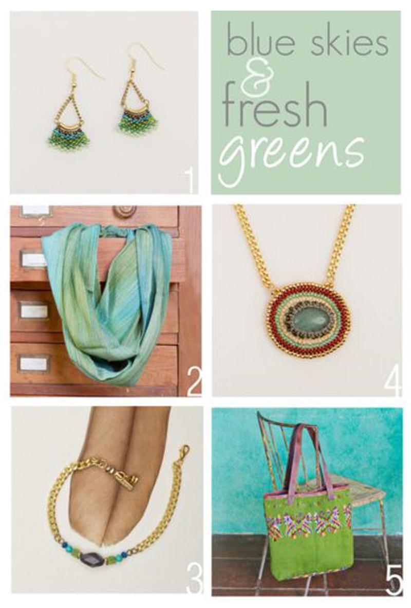 fresh-greens.jpg