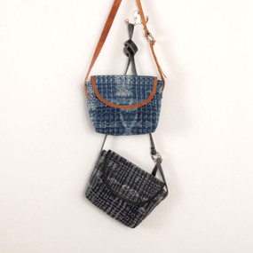 Corte Shoulder Bag