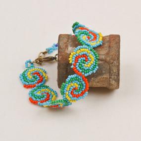 Sandy Bracelet