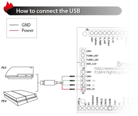 BFEN5__28014.1451970554.1280.1280?c\\\\\\\=2 jackson ps4 wiring diagram on jackson download wirning diagrams jackson guitar wiring diagrams at alyssarenee.co