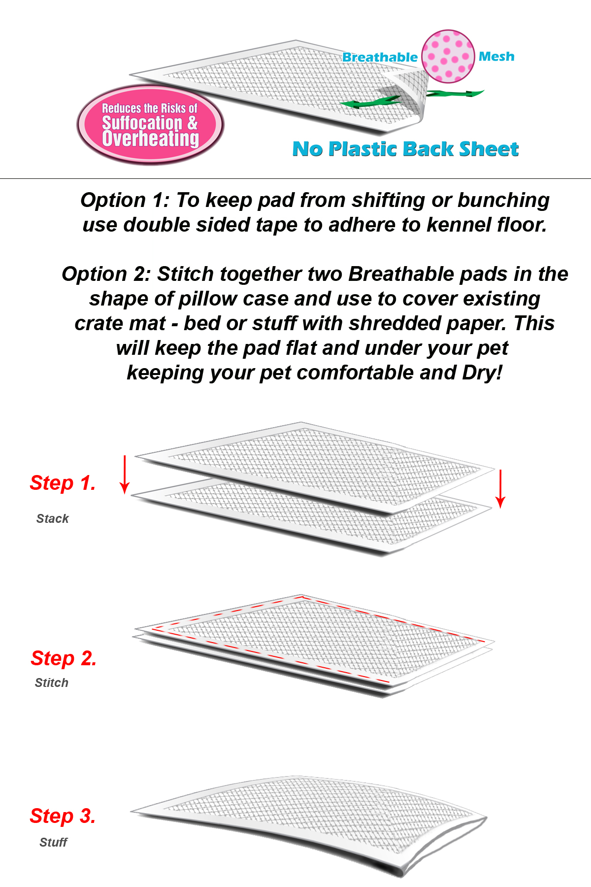 breathable-pad-tips.jpg