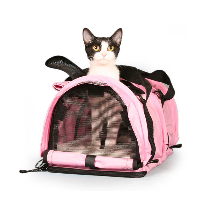 softpink-pet-carrier.jpg