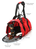 Dog Airline Carriers