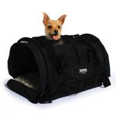 Dog Carrier by SturdiBag