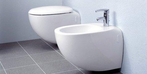 basin_vs_elecronic_image.jpg
