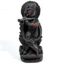 Resin Krishna