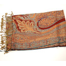 Beautiful Indian Shawl