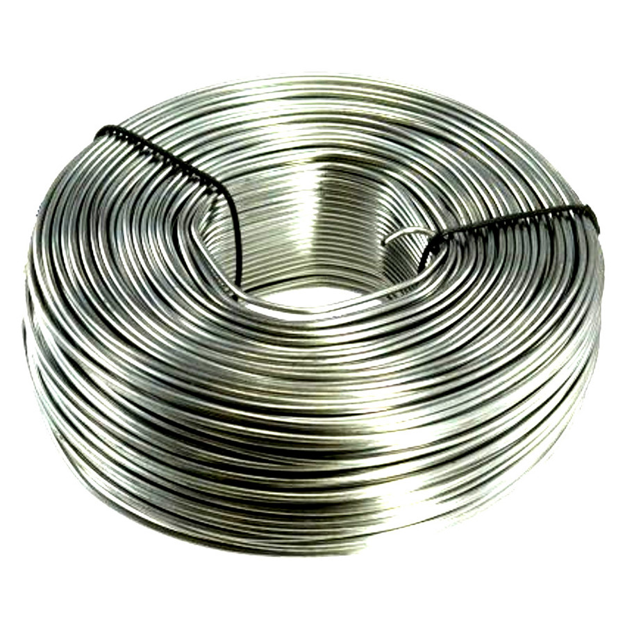 Stainless Steel Wire Ties : Lb coil gauge stainless steel tie wire