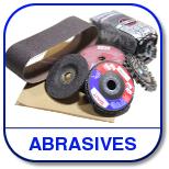abrasivesmain.png