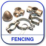 fencingcatmain.png