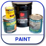 paintcatmain.png