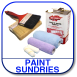 paintsundriescategorymain.png