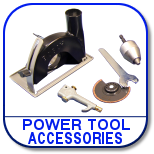 powertoolsaccmain2.png