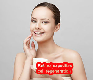 retinol-for-hair-regrowth.jpg