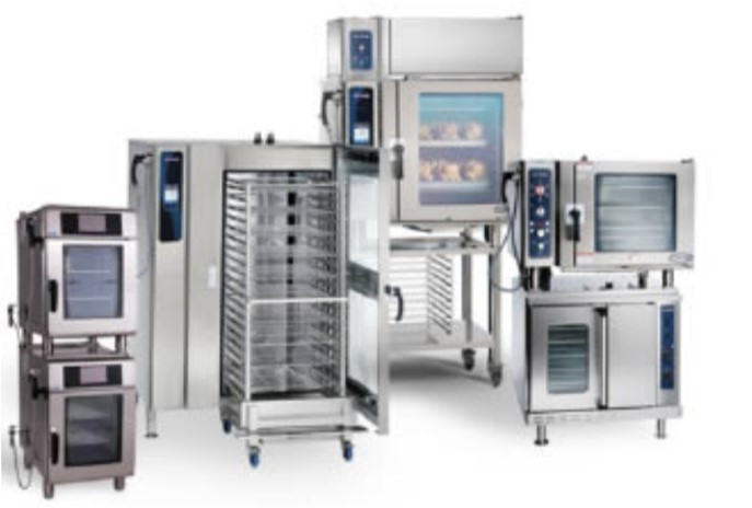 comb-oven-3.jpg